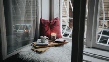 Domací relax